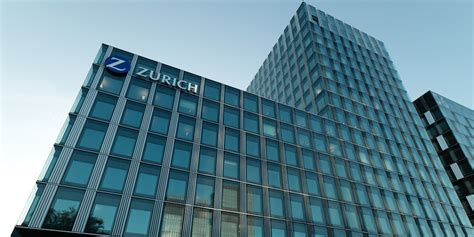 Zurich insurance contact phone number is : Where we operate   Zurich Insurance