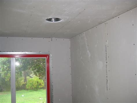 Popcorn Ceiling Removal San Diego by Services Drywall Hughen Plastering