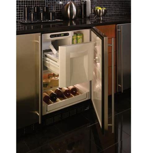 ice automatically  ensure  ready supply bar refrigerator refrigerator outdoor