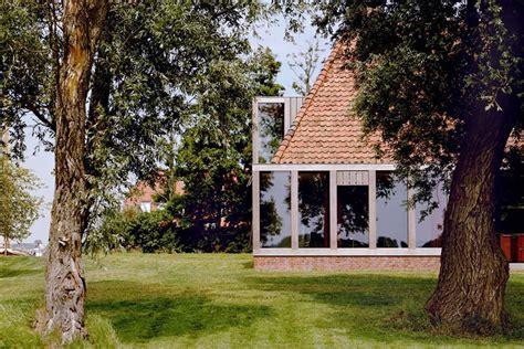 waardebepaling huis eindhoven huis zoeken nl