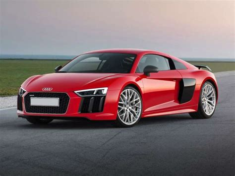 amazing audi usa 10 amazing sports cars for 2017 the 10 best cars of 2018