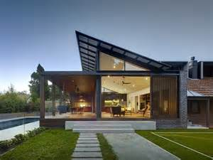 Modern Architecture Award Winning Designs by 79 Projects Shortlisted For 2015 Nsw Architecture Awards