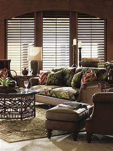 Tommy Bahama Living Room. tommy bahama beach house living room set on anthropologie bedroom decorating ideas, tommy bahama design ideas, tommy bahama bedroom decor, tommy bahama bedroom design, tommy bahama bedroom paint, tommy bahama decor ideas, tommy bahama paint ideas, tommy bahama bedroom color, harley davidson bedroom decorating ideas, tommy bahama room ideas, tommy bahama bedroom curtains, tommy bahama kitchen ideas,