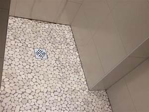Quel Carrelage Pour Douche Italienne : carrelage pour douche italienne maison design ~ Zukunftsfamilie.com Idées de Décoration