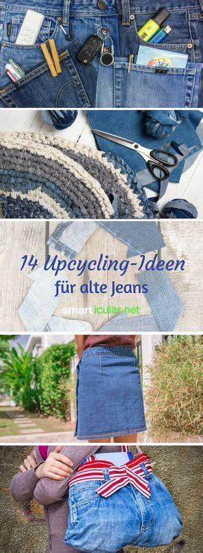 Kaputte Kleidung Recyceln by 25 Einzigartige Recyceln Alte Kleidung Ideen Auf