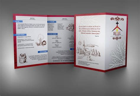 images  church bulletin template microsoft word