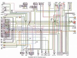 Bmw Fuse Box Diagram Z3 Plug BMW Z3 Wiring Diagram Wiring