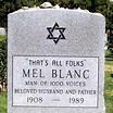 15 Best Famous people grave markers images | Famous graves ...