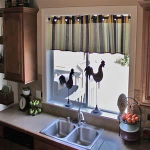 Küche Vorhänge Modern : gardinen modern kuche gardinen k che interieur ideen ~ Sanjose-hotels-ca.com Haus und Dekorationen