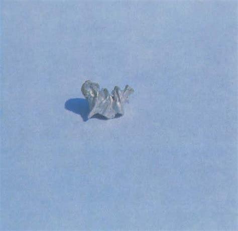 billy meiers ufo metal alloy samples billy meier ufo