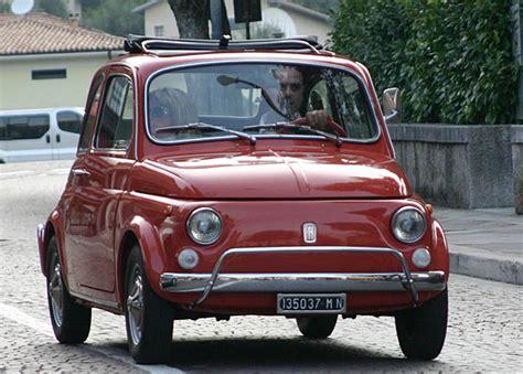 Fiat Boston by Cinquecento Fiat 500 On Fiat 500 Fiat 500