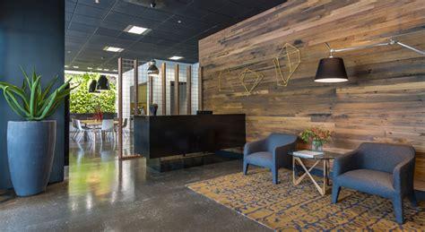 real estate office design melbourne real estate Contemporary