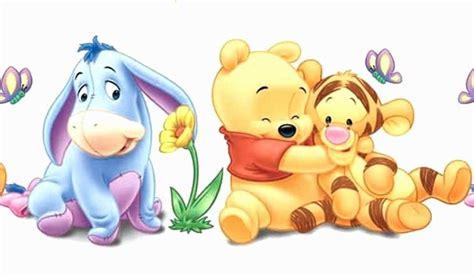 Kinderzimmer Gestalten Winnie Pooh by Winnie Pooh Kinderzimmer Wandtattoo Kinderzimmer Winnie