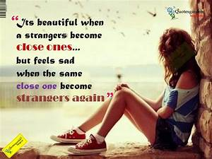Feel Good Heart touching love quotes with images 665 ...
