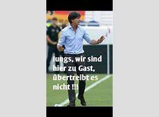 Hellweg Radio Die witzigsten Handy Bilder zur WM 2014