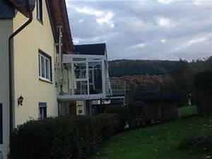 Grillen Auf Dem Balkon Erlaubt : wintergarten auf balkon wintergarten auf balkon erlaubt vorgesetzter balkon mit wintergrten ~ Whattoseeinmadrid.com Haus und Dekorationen