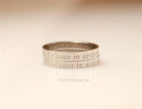 22 best custom engraved jewelry images on