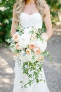 bouquet wedding cascading bridal bouquet future wedding