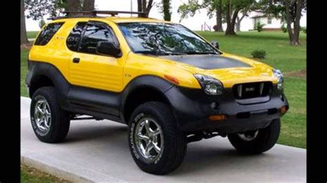 20 Of The Ugliest Car Mods You Have Ever Seen