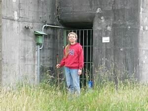Außenwand Putz Ausbessern : unser bunker ~ Lizthompson.info Haus und Dekorationen