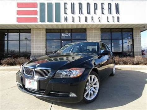 Bmw Cedar Rapids by Cars For Sale Cedar Rapids Ia Carsforsale