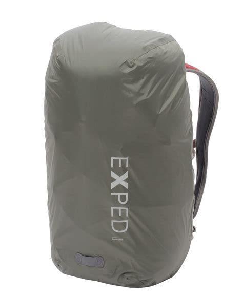 exped cover housse anti pluie pour sac 224 dos