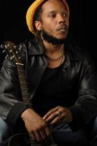 1000+ ideas about Stephen Marley on Pinterest   Bob marley ...