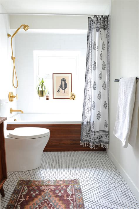 Houzz Small Bathroom Ideas by 31 Small Bathroom Design Ideas To Get Inspired