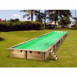 echelle aluminium 4 m comparer 287 offres With piscine hors sol bois rectangulaire 3m 13 piscine hors sol 6mx3m