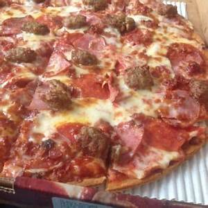 Marco's Pizza - 59 Photos & 53 Reviews - Pizza - 3030 ...
