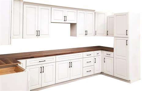 st cloud kitchen cabinets   quote  builders surplus