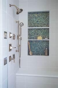 21, Bathroom, Tile, Ideas