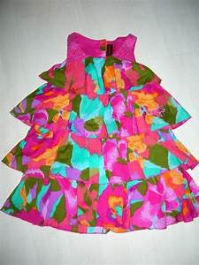 robe 5 ans fille irresistible mode With robe fille 5 ans