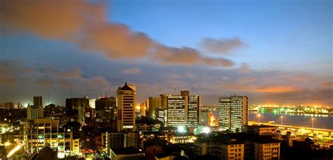 7 Nigerian States With Most Beautiful Capital Cities [see