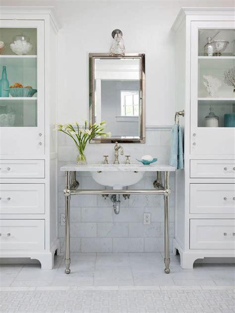 samples  classic bathroom sinks home design lover