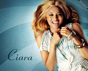 PANKAJ PALTA: Ciara