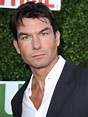Jerry O'Connell - IMDb