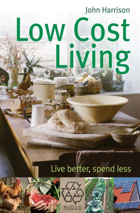Low Cost Living  Allotment Garden Diary. Living Rooms Ideas. Wall Tables For Living Room. Living Room Framed Wall Art. How To Decorate A Living Room Wall. Pink Living Room Furniture. Rooms To Go Living Room Furniture. Art Deco Living Room Furniture. Small Side Chairs For Living Room
