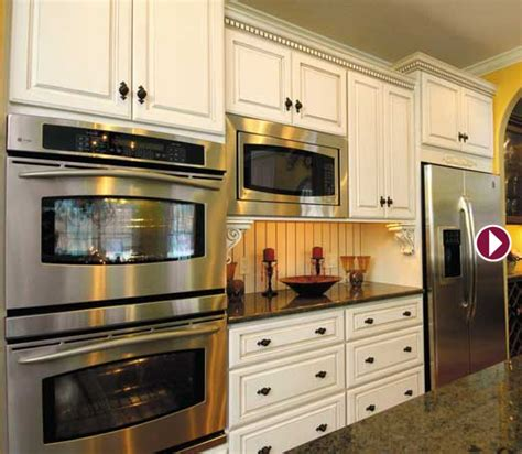 popular kitchen cabinet styles popular kitchen cabinet styles 2013 custom high end 4318