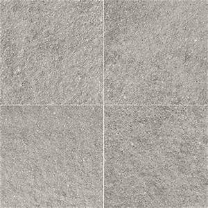 interior floor tiles textures seamless