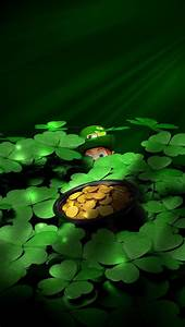 1000+ images about ♥ Holidays-St. Patrick's Day ♥ on ...