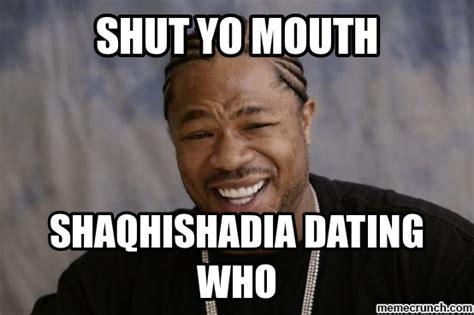 Ghetto Funny Memes - ghetto name generator memes