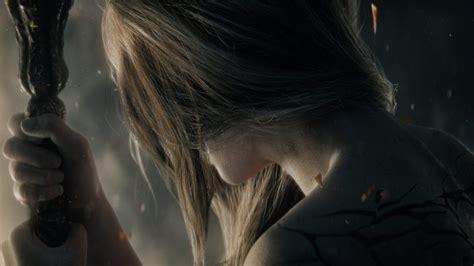 Elden Ring Could Appear During Summer Game Fest