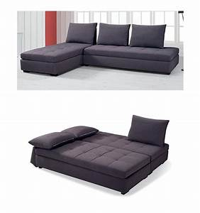 metal folding sofa bed frame malaysia price buy sofa bed With sofa couch malaysia