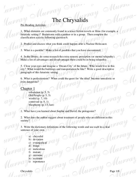 chambre 1408 explication is custom essay meister legit is custom essay meister