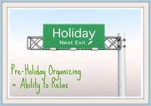 10 pre organizing tasks for business