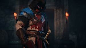 Assassin's Creed Unity Has The Best Glitches | Kotaku ...
