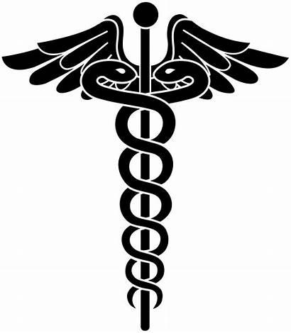 Doctors Logos Physicians Clipart Clipartbest Goa