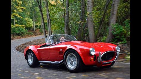 Top 10 Classic Cars That Define Cool 2017. Best Vintage