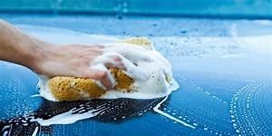 Laver Sa Voiture Avec Du Liquide Vaisselle : les erreurs que vous faites lorsque vous lavez votre voiture ~ Medecine-chirurgie-esthetiques.com Avis de Voitures